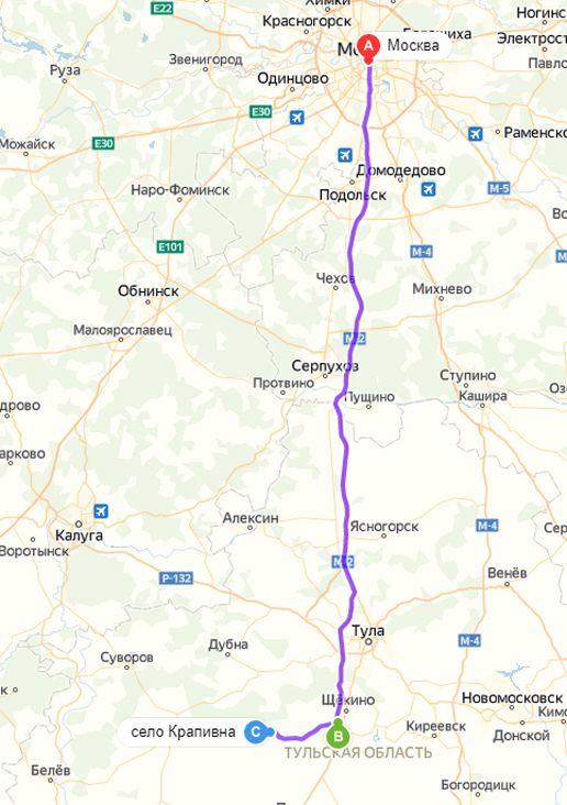 земельных участков кутепово тульская область на карте заработать Вконтакте группе