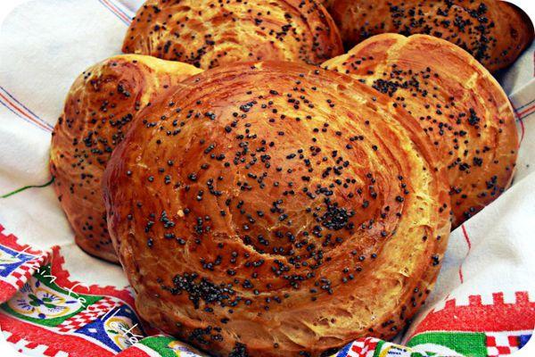 шор-гогал азербайджанский рецепт-хв1